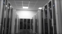 8solutions virtual server room hosting webhosting www domain